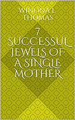 7 Jewels amazon book.jpg