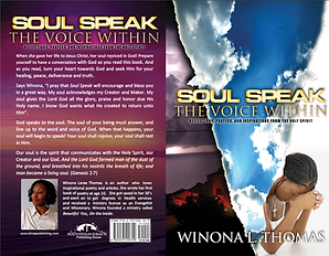 Revised_Soul_Speak.png