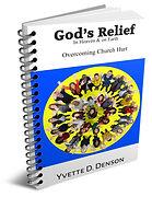 Yvette final book cover design 3.jpg