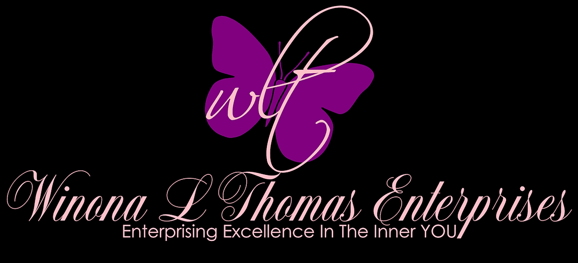 logo_for_wlt_ent_2.png