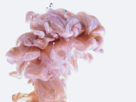 Deep Brain Stimulation Research for Bipolar Depression