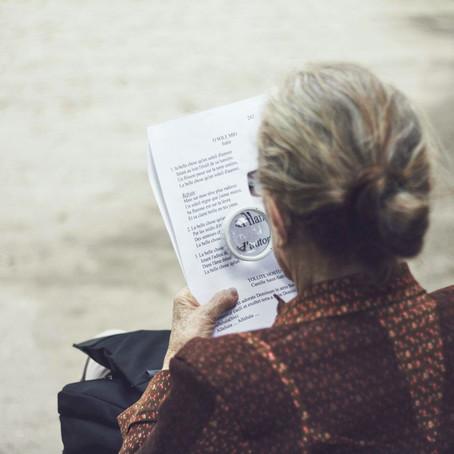 Alzheimer's Research Bapineuzumab Drug Research