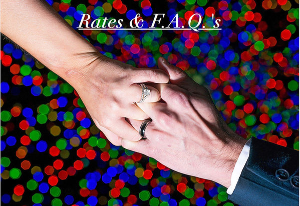 Rates&FAQ's_TopImage_2.jpg