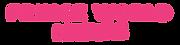 FW20_Logo_Landscape_Pink.png