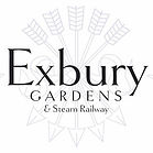 Brymore Productions has worked with Exbury Gardens