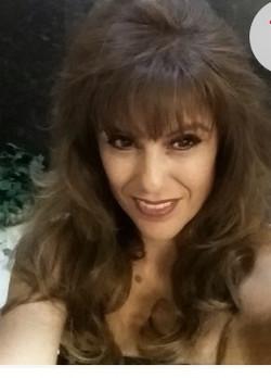 Sabina Massey