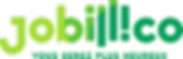 Jobillico_Logo_RGB.png