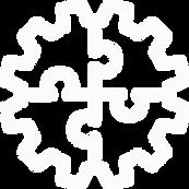 Développement Mecanique_WHITE.png