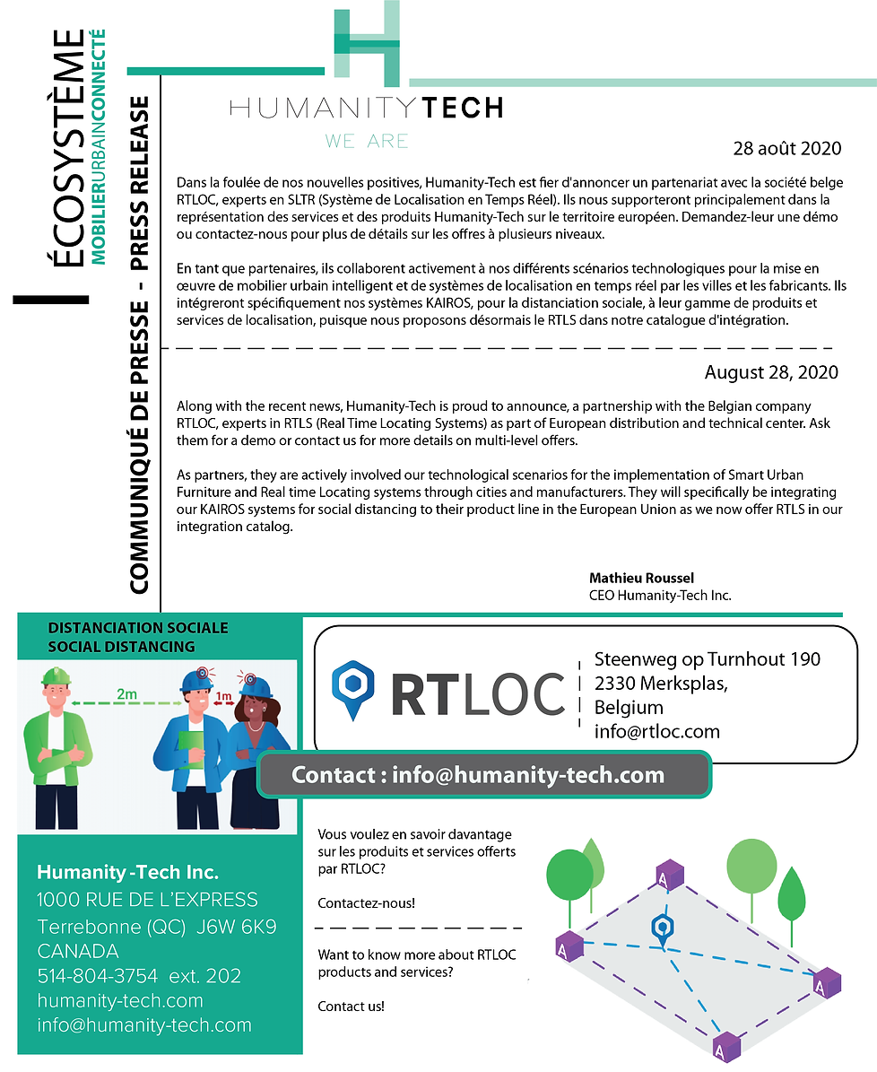 HUMANITY-TECH - RTLOC- 20200828.png