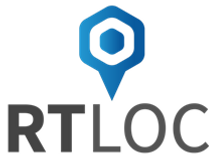 logo_rtloc.png