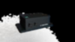 BLACK BOX_EXPORT.png
