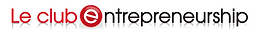 clubentrepreneurship.png