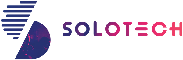 SOLOTECH_LOGO.png