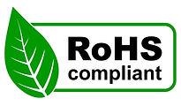 ROHS-3.jpeg