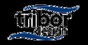 logo tribor.PNG
