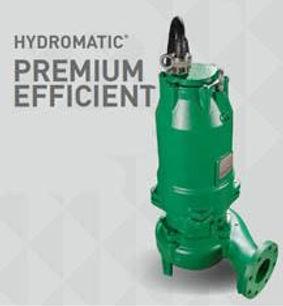 hydromatic premium pump.JPG