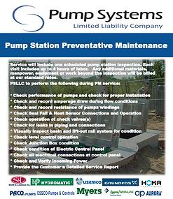 PSLLC Preventative Maintenance.PNG