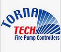 Torna Tech Logo.PNG