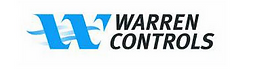 Warren logo.PNG