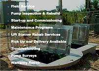 Lift Station service picks.PNG