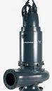 Grundfos pump.PNG