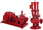 Aurora fire pump.JPG