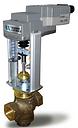 warren valve.PNG