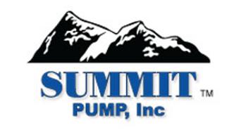 Summit Pump.PNG