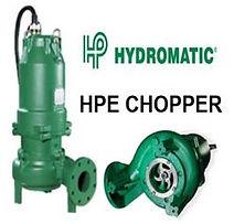 Hydromatic Chopper2.JPG