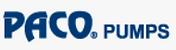 Paco logo.PNG