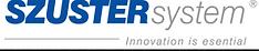 Szuster logo1.PNG