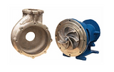ESSCO pumps pic.PNG