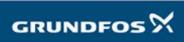 Grunfos logo.PNG