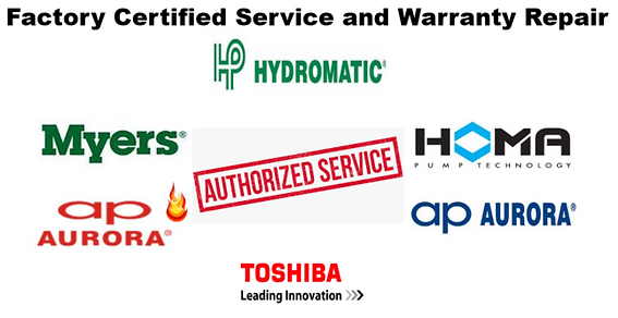Authorized service.PNG
