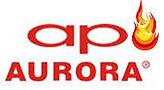 Aurora fire logo.JPG
