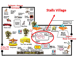 Stalls Village New.png