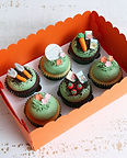 Box of Claygate Flower Show Cupcakes.jpg