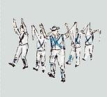 Newsfeed image - Moris dancers_edited.jp