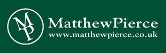 MP white on Green Logo_edited.jpg