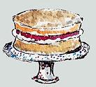 Newsfeed image - Cake_edited.jpg