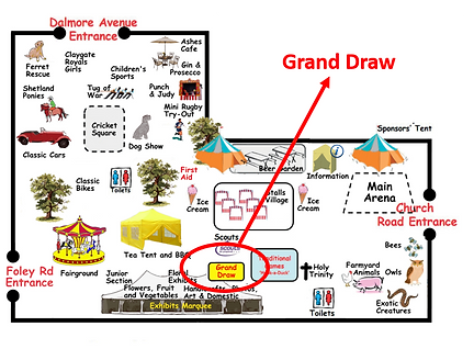 Grand draw map.png