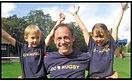 Mini Rugby.JPG