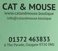 Cat and Mouse Image.jpg
