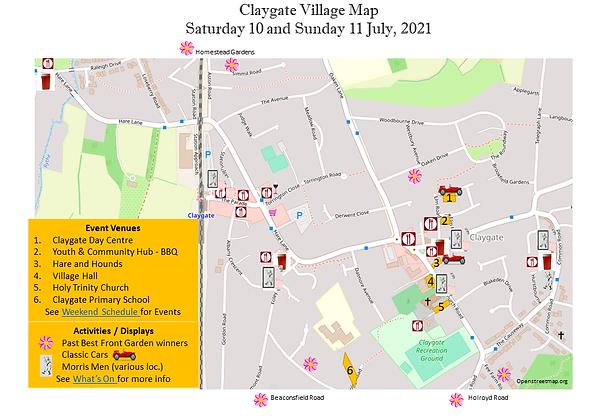 Village_map_29.06.21.png
