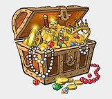 treasure chest 2.jpg