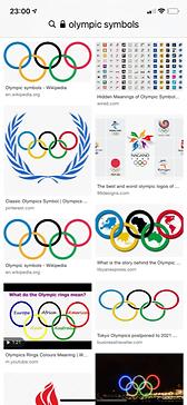 Olympic Symbols.png