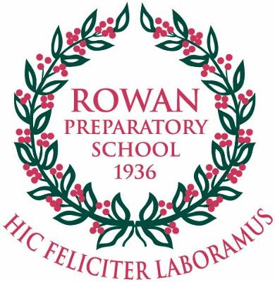 RowanGarland_logo 2.jpg
