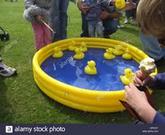 hook a duck.png