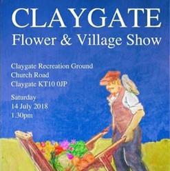 new flower show image.jpg