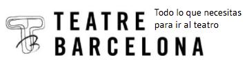 La Gleva, un nou espai teatral a Sant Gervasi
